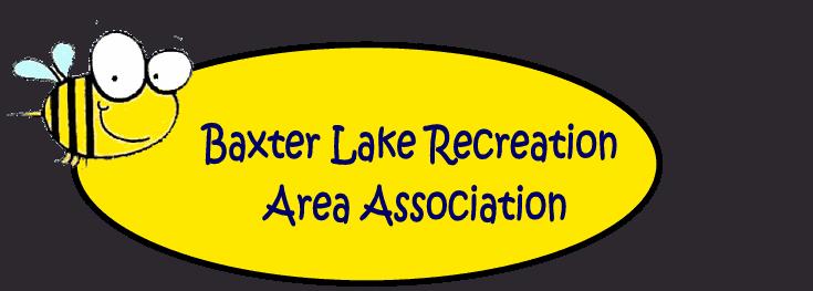 Baxter Lake Recreation Area Association